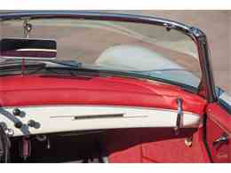 Picture of 1961 356B - $179,900.00 Offered by Art & Speed - LHC5