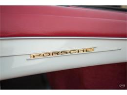 Picture of Classic '61 356B - $179,900.00 - LHC5