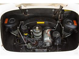 Picture of '61 Porsche 356B - LHC5