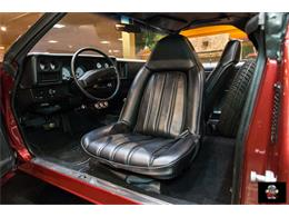 Picture of '74 El Camino SS located in Florida Offered by Just Toys Classic Cars - LHC8