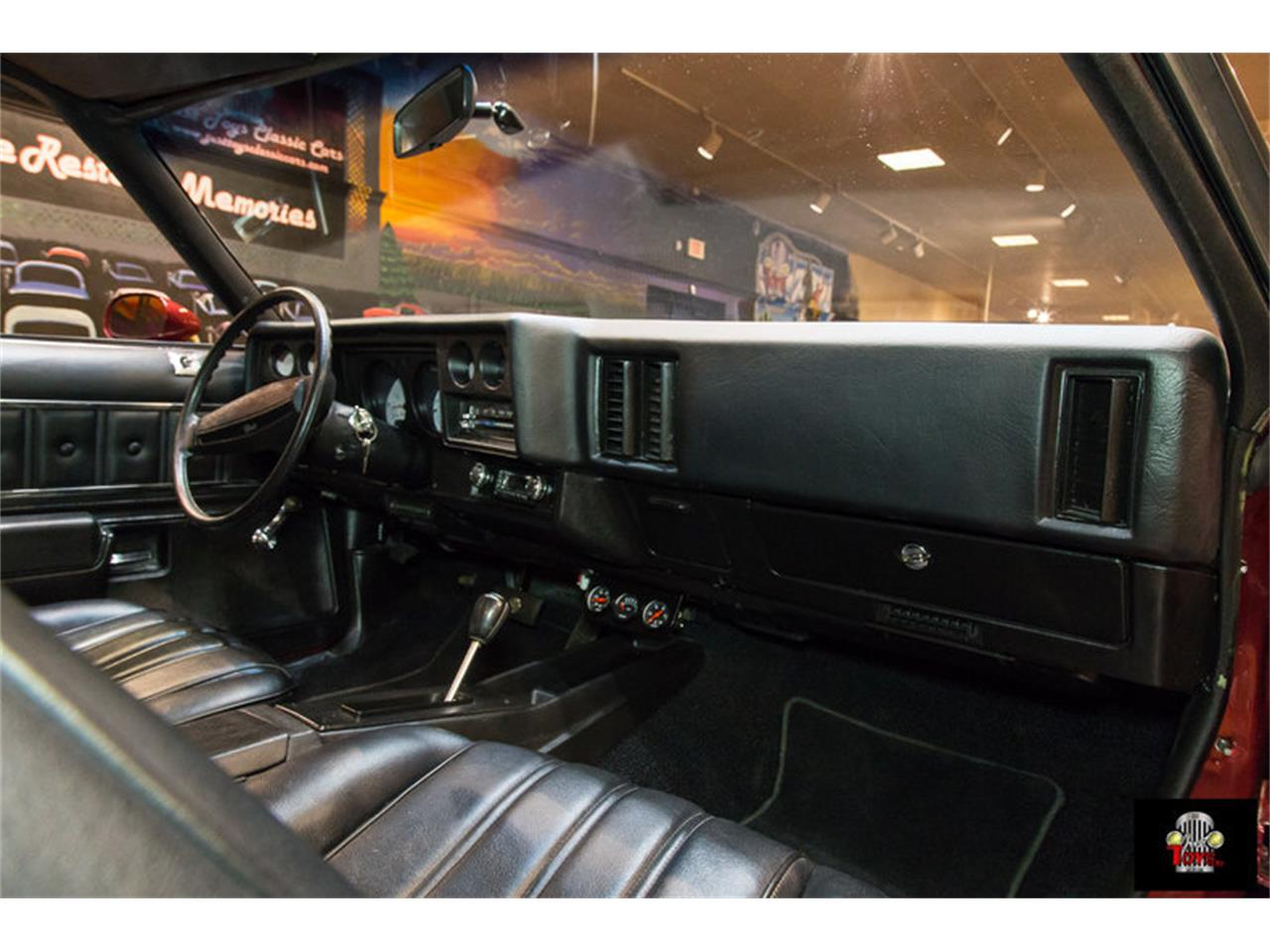 Large Picture of '74 El Camino SS located in Florida - $34,995.00 - LHC8