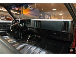 Picture of 1974 Chevrolet El Camino SS located in Orlando Florida Offered by Just Toys Classic Cars - LHC8