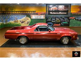 Picture of '74 Chevrolet El Camino SS - $34,995.00 - LHC8