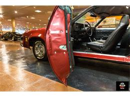 Picture of '74 El Camino SS located in Orlando Florida - $34,995.00 Offered by Just Toys Classic Cars - LHC8