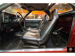 Picture of '74 El Camino SS - $34,995.00 Offered by Just Toys Classic Cars - LHC8