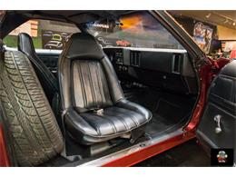 Picture of 1974 El Camino SS - LHC8
