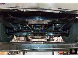 Picture of '74 El Camino SS - LHC8