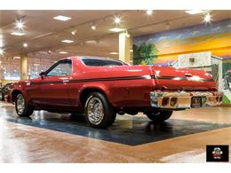 Picture of '74 Chevrolet El Camino SS located in Florida - $34,995.00 Offered by Just Toys Classic Cars - LHC8
