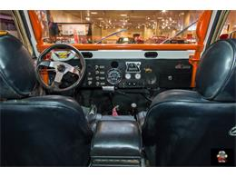 Picture of '83 Wrangler located in Florida - $11,995.00 - LHC9