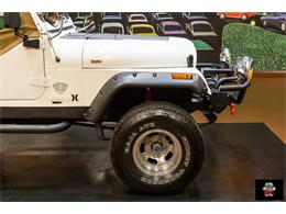 Picture of '83 Jeep Wrangler - $11,995.00 - LHC9