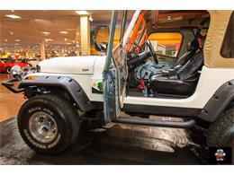 Picture of 1983 Jeep Wrangler - $11,995.00 - LHC9