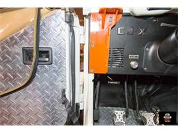 Picture of '83 Wrangler located in Orlando Florida - $11,995.00 Offered by Just Toys Classic Cars - LHC9