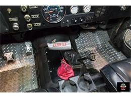 Picture of 1983 Jeep Wrangler located in Florida Offered by Just Toys Classic Cars - LHC9