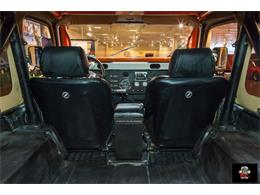 Picture of '83 Jeep Wrangler located in Florida Offered by Just Toys Classic Cars - LHC9