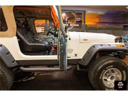 Picture of '83 Jeep Wrangler - LHC9