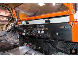 Picture of 1983 Jeep Wrangler located in Orlando Florida - LHC9
