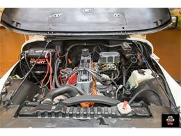 Picture of '83 Jeep Wrangler - $11,995.00 Offered by Just Toys Classic Cars - LHC9