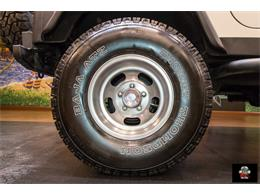 Picture of 1983 Jeep Wrangler located in Orlando Florida - $11,995.00 Offered by Just Toys Classic Cars - LHC9