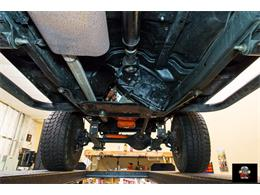 Picture of 1983 Wrangler Offered by Just Toys Classic Cars - LHC9