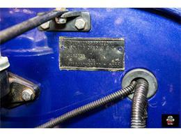 Picture of '73 CJ - LHCA