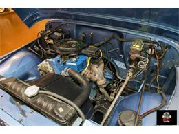 Picture of 1980 Jeep Wrangler located in Florida Offered by Just Toys Classic Cars - LHCB