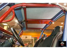 Picture of 1980 Wrangler Offered by Just Toys Classic Cars - LHCB
