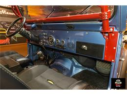 Picture of '80 Wrangler located in Orlando Florida - $12,995.00 - LHCB