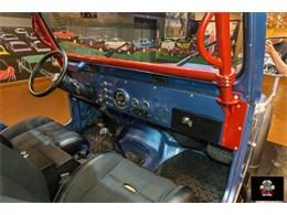 Picture of 1980 Wrangler located in Orlando Florida - $12,995.00 - LHCB