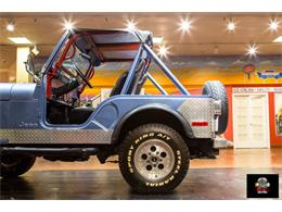 Picture of '80 Wrangler located in Florida - $12,995.00 Offered by Just Toys Classic Cars - LHCB