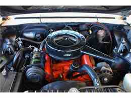 Picture of '66 Chevrolet Nova located in Lakeland Florida - $37,000.00 Offered by Primo Classic International LLC - LHCC