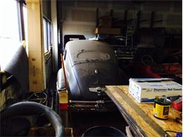 Picture of Classic 1948 Lincoln Zepher 12 cyl No motor or seats - $8,995.00 - LHDK