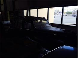 Picture of 1948 Lincoln Zepher 12 cyl No motor or seats - $8,995.00 - LHDK