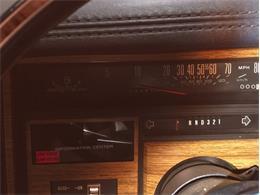 Picture of '85 Eldorado - LHDM
