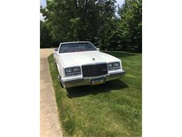 Picture of '83 Riviera Offered by a Private Seller - LHEX