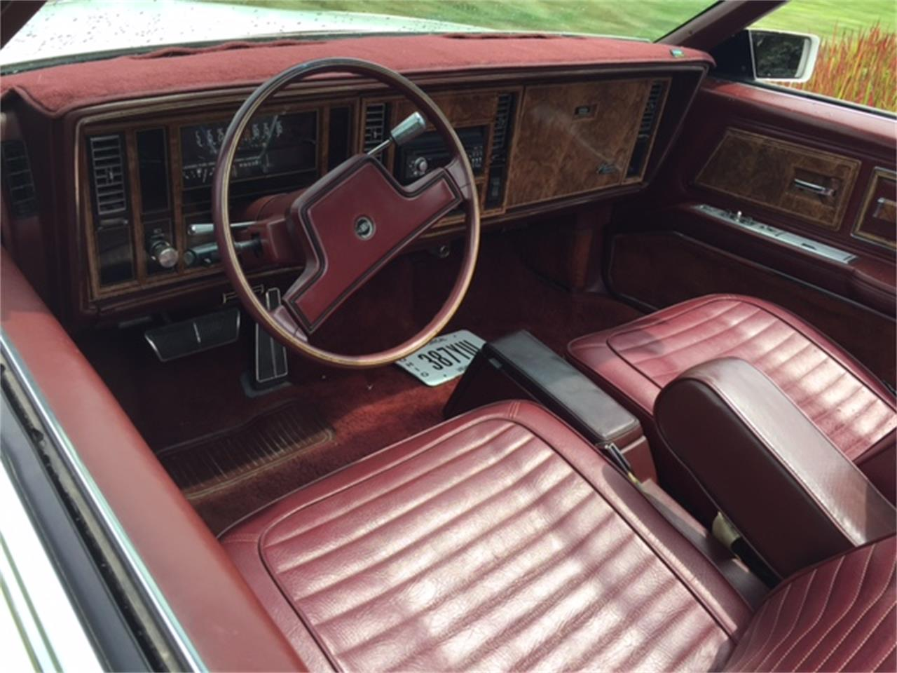 Large Picture of '83 Riviera - $14,000.00 - LHEX