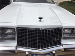 Picture of 1983 Buick Riviera located in Ohio - $14,000.00 Offered by a Private Seller - LHEX