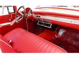 Picture of Classic 1956 Victoria located in POMPANO BEACH Florida - LHFB