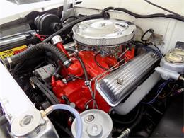 Picture of '56 Ford Victoria located in POMPANO BEACH Florida - LHFB