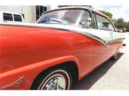 Picture of '56 Victoria - LHFB