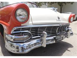 Picture of '56 Ford Victoria located in POMPANO BEACH Florida - $25,500.00 - LHFB