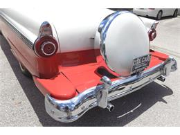 Picture of Classic '56 Victoria located in Florida - LHFB