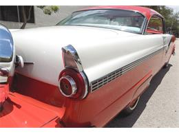Picture of 1956 Ford Victoria located in Florida Offered by Cool Cars - LHFB