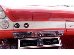 Picture of Classic '56 Ford Victoria located in POMPANO BEACH Florida - LHFB