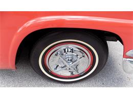 Picture of Classic 1956 Ford Victoria - LHFB