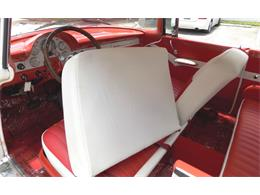 Picture of '56 Ford Victoria - LHFB