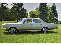 Picture of Classic 1965 Skylark - LHFH