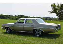Picture of '65 Skylark - LHFH