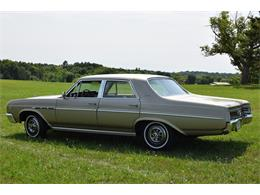 Picture of Classic '65 Buick Skylark - LHFH