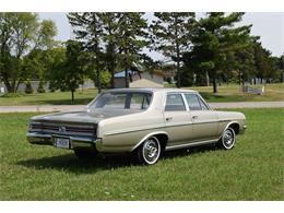 Picture of Classic '65 Buick Skylark located in Minnesota - $7,500.00 Offered by Hooked On Classics - LHFH