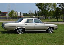 Picture of '65 Buick Skylark located in Minnesota - $7,500.00 Offered by Hooked On Classics - LHFH